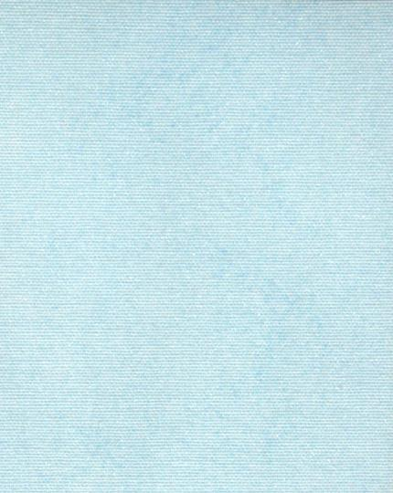 Lamellgardin Pale Blue